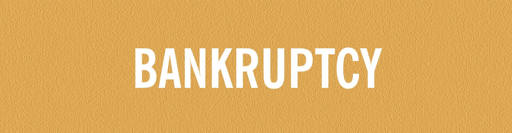 Peton-Law-LARGE-BUTTONS-BANKRUPTCY