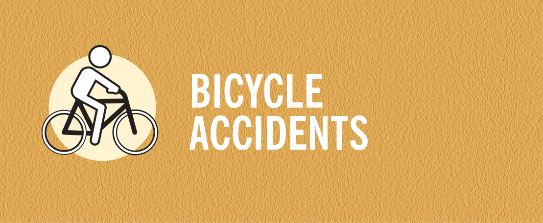 Peton-Law-icons-BICYCLE-ACCIDENT