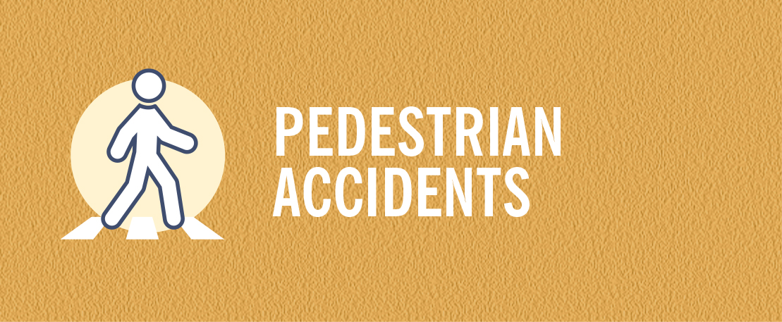 Peton-Law-icons-PEDESTRIAN-ACCIDENTS