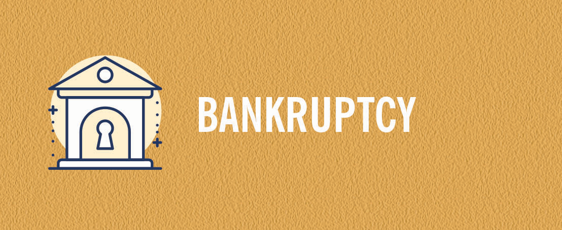 Peton-Law-icons-bankruptcy