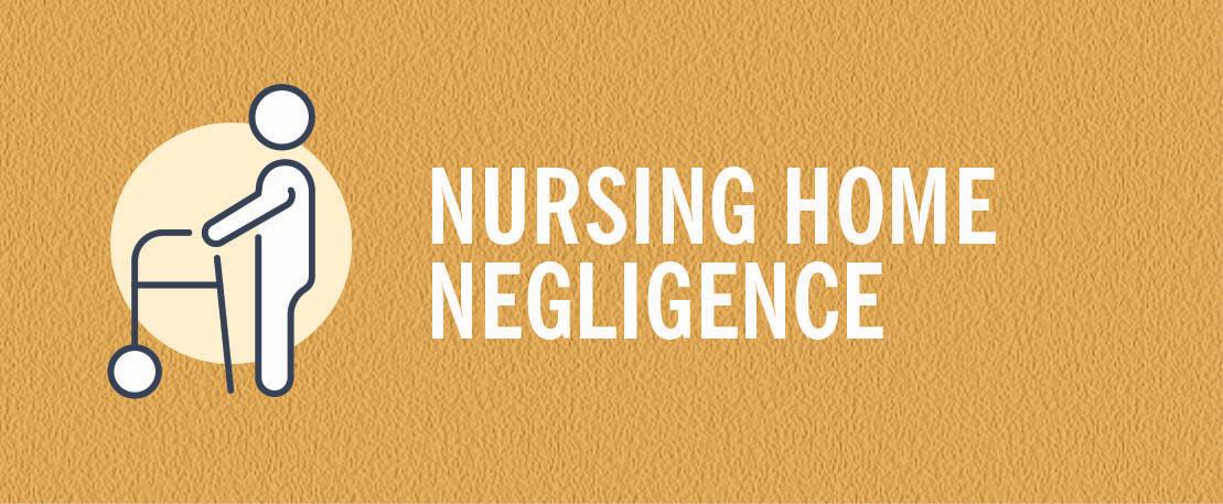 Nursing Home Negligence Hotlink