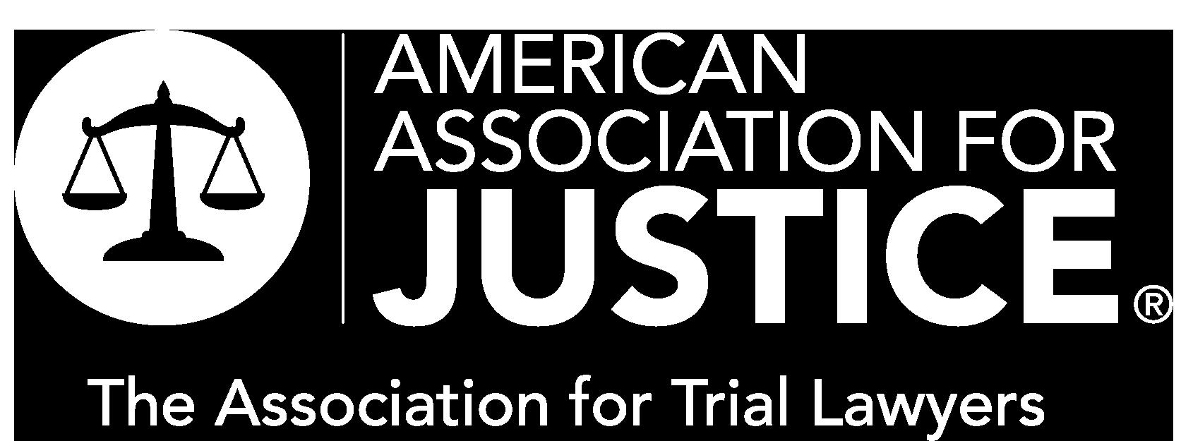 AAJ-New-Logo-1047x403